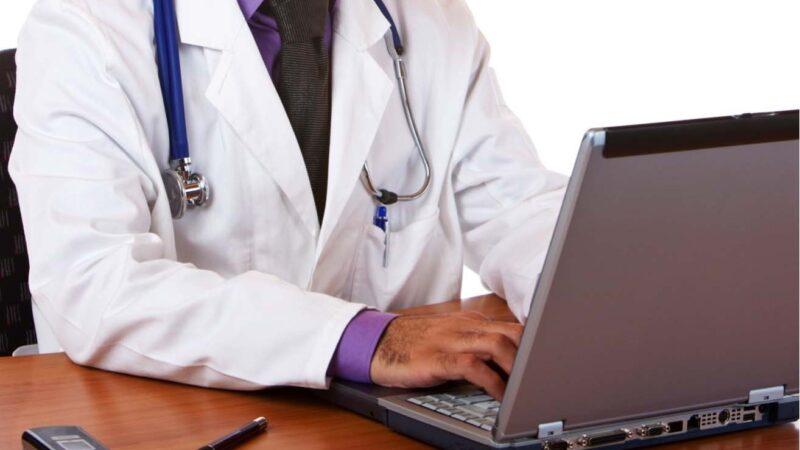 «Дәрігер.онлайн» пациенттерге Instagram арқылы кеңес береді