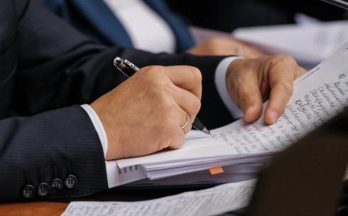 Президенттік жастар кадр резерві: іріктеу қалай өтуде